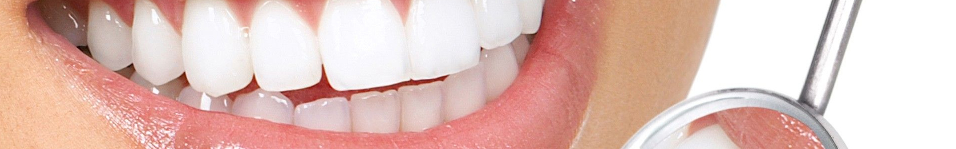 Dental Profesional-Banner